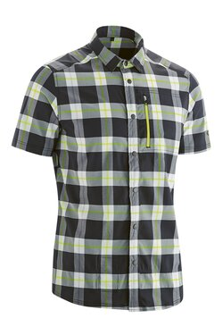Bike Shirts Bental