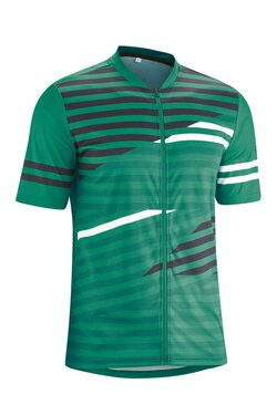 Jerseys Short Sleeve Agno