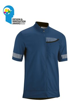 Jerseys Short Sleeve Lagetto