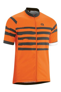Jerseys Short Sleeve Calabre
